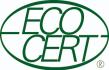 kosmetykinaturalnesklep.pl-czym-jest-certyfikat-ecocert-cosmo-organic-pobrane-1