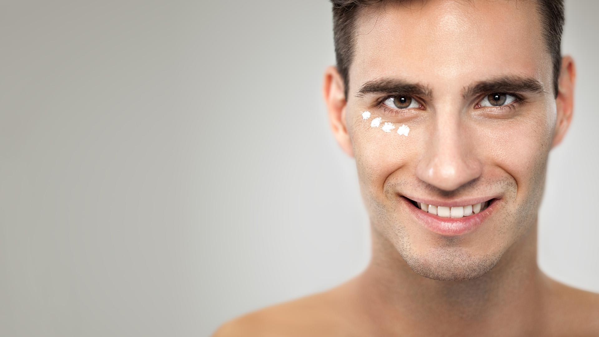 tratamientos-para-hombres
