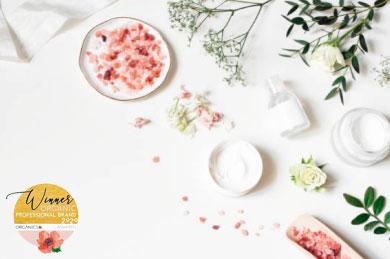 cosmética-orgánica-barcelona