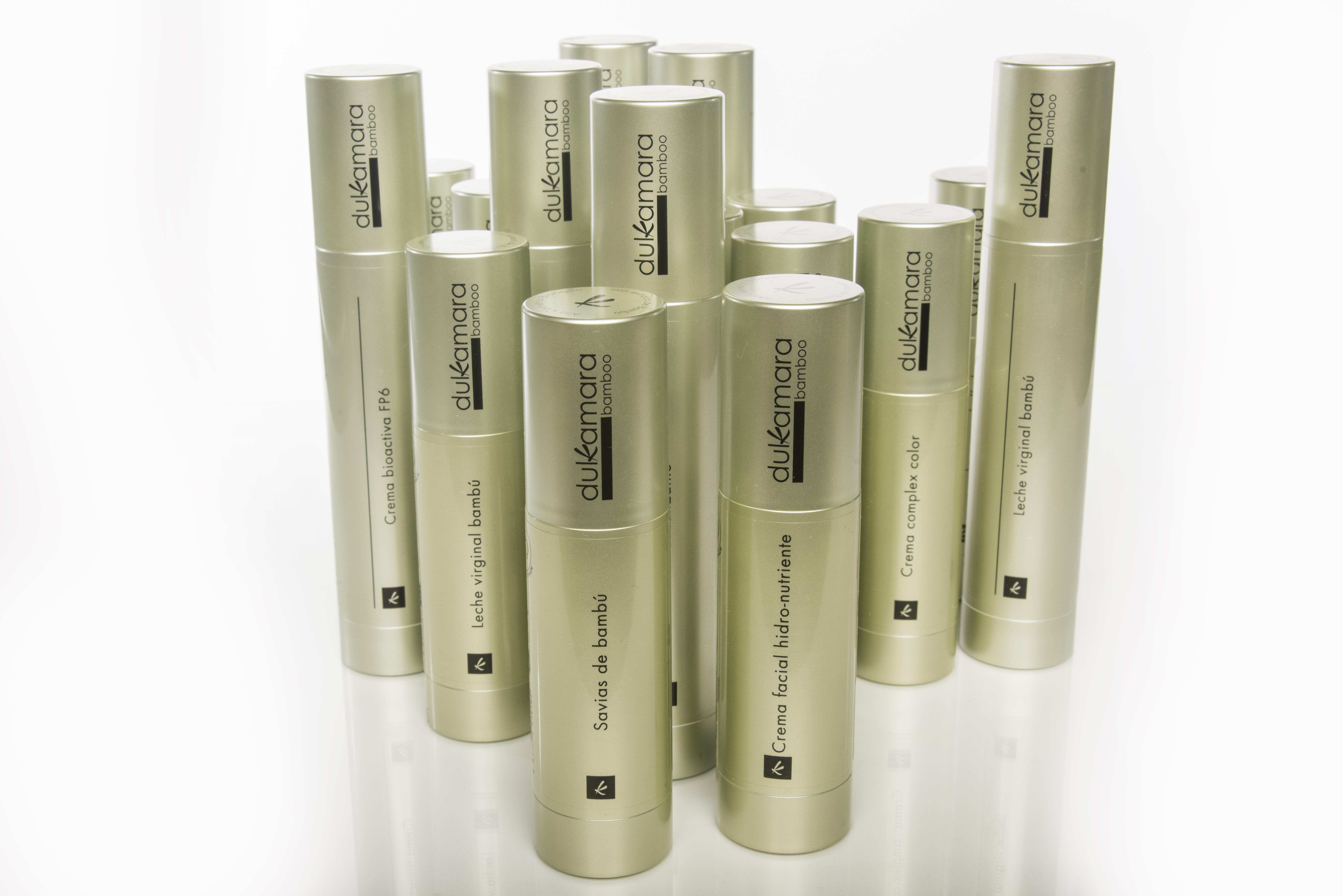 Botellas-Dulkamara-bamboo