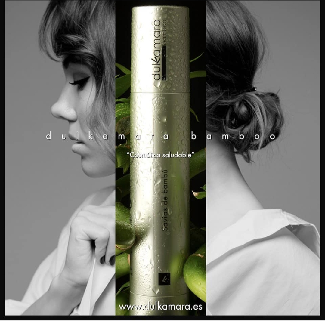 dulkamara-cosmetica-natural